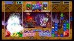 E3: Images et vidéo de Super Puzzle Fighter - E3: Images