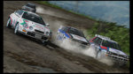 <a href=news_e3_sega_rally_images-4598_en.html>E3: Sega Rally images</a> - E3: Images