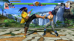 <a href=news_e3_virtua_fighter_5_images-4601_en.html>E3: Virtua Fighter 5 images</a> - E3: Xbox 360 images