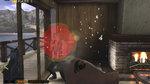 E3: Ghost Squad images - E3: 5 images