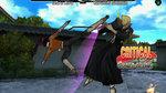 E3: Bleach Shattered Blade images - E3: Images