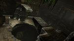 E3: Images d'Uncharted - E3: Images