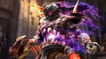 <a href=news_e3_images_of_soul_calibur_4-4622_en.html>E3: Images of Soul Calibur 4</a> - E3 images