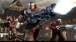 <a href=news_e3_trailer_d_unreal_tournament_3-4619_fr.html>E3: Trailer d'Unreal Tournament 3</a> - E3 images