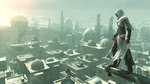 <a href=news_e3_images_and_artworks_of_assassin_s_creed-4624_en.html>E3: Images and Artworks of Assassin's Creed</a> - E3: Images