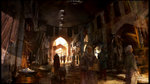 <a href=news_e3_images_and_artworks_of_assassin_s_creed-4624_en.html>E3: Images and Artworks of Assassin's Creed</a> - Artworks