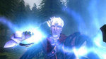 New Fable images - Good or Evil