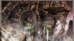 <a href=news_lots_of_scrapland_images-815_en.html>Lots of Scrapland images</a> - Lotsa images