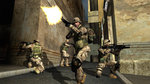 Images of Close Combat: First to Fight - 9 pc images