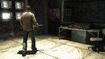 <a href=news_silent_hill_5_image-4677_en.html>Silent Hill 5 image</a> - 1 image