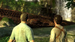 <a href=news_images_d_uncharted-4685_fr.html>Images d'Uncharted</a> - 7 images