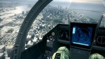 <a href=news_images_and_gameplay_of_ace_combat_vi-4703_en.html>Images and gameplay of Ace Combat VI</a> - Lots of images