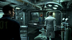 Fallout 3 images - 7 images