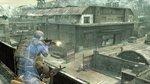 <a href=news_metal_gear_online_announced-4715_en.html>Metal Gear Online announced</a> - First images
