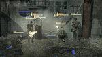 <a href=news_metal_gear_online_announced-4715_en.html>Metal Gear Online announced</a> - Announcement images