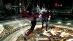 <a href=news_dmc_dante_vs_nero-4723_en.html>DMC: Dante vs Nero</a> - Nero vs Dante