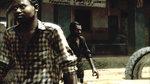 Trailer complet de Resident Evil 5 - images trailer marketplace