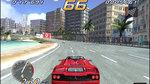Even more Outrun 2 images - Xbox.com screens