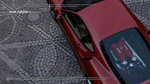 Lots of images of GT5 Prologue - 1080p images part 2