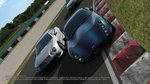 Lots of images of GT5 Prologue - 1080p images part 3