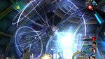 5 new Sudeki images - 5 images