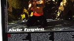 <a href=news_premieres_infos_sur_le_nouveau_rpg_de_bioware-5_fr.html>Premières infos sur le nouveau RPG de Bioware</a> - Scans OXM Italien