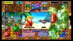 Super Puzzle Fighter II images - Images