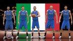 Images et trailer de NBA Live 08 - 12 images