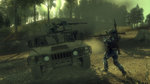 Battlefield Bad Company images - Images and renders