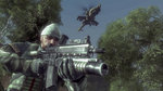 <a href=news_battlefield_bad_company_images-4784_en.html>Battlefield Bad Company images</a> - Images and renders