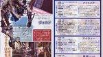 <a href=news_soul_calibur_iv_scans-4791_en.html>Soul Calibur IV scans</a> - Famitsu Weekly scans