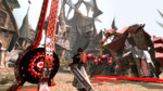 Guilty Gear 2 Overture images - Images