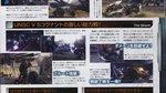 Scans d'Halo 3 - Scans Famitsu 360