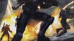 Halo 3 scans - Famitsu 360 poster