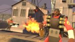 <a href=news_images_of_team_fortress_2-4796_en.html>Images of Team Fortress 2</a> - 5 images