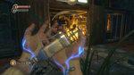 <a href=news_interview_bioshock-4831_fr.html>Interview Bioshock</a> - 46 images de la démo