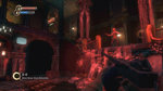 Interview Bioshock - 46 images de la démo