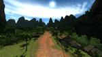 <a href=news_sega_rally_tropical_environment-4804_en.html>Sega Rally: Tropical environment</a> - Tropical Environment