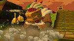 <a href=news_zack_wiki_images-4807_en.html>Zack & Wiki images</a> - 20 images