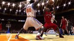 Images de NBA Live 08 - 6 images