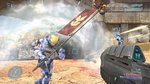 Multiplayer images of Halo 3 - 59 multiplayer images
