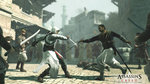 <a href=news_gc07_assassin_s_creed_images-4833_en.html>GC07: Assassin's Creed images</a> - Game Convention images