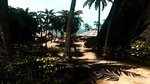 <a href=news_gc07_images_and_teaser_of_dead_island-4843_en.html>GC07: Images and teaser of Dead Island</a> - First images