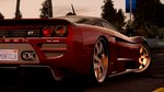 <a href=news_images_of_midnight_club_l_a_-4862_en.html>Images of Midnight Club L.A.</a> - GC07: 6 images