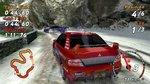 <a href=news_gc07_sega_rally_images-4864_en.html>GC07: Sega Rally images</a> - Game Convention images