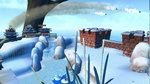 Worms Fort under Siège images - 37 images