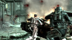 <a href=news_gc07_images_of_fallout_3-4870_en.html>GC07: Images of Fallout 3</a> - GC07: 4 images