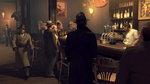 <a href=news_gc07_images_of_mafia_2-4882_en.html>GC07: Images of Mafia 2</a> - 5 images - PC