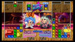 Images de Super Puzzle Fighter 2 Remix - 10 images