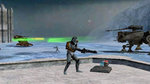 <a href=news_11_images_de_star_wars_battlefront-870_fr.html>11 images de Star Wars Battlefront</a> - 11 images